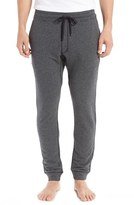 Naked Men's French Terry Lounge Pants