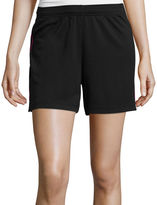 Made For Life Made for Life Mesh Shorts - Tall