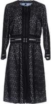 Blumarine Overcoats - Item 41730780
