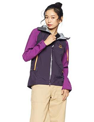 Haglöfs Women's ROC Spirit Jacket,S