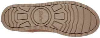 Skechers Keepsakes 2.0 Calf Boot