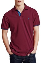 Thomas Pink Brandon Plain Classic Fit Polo
