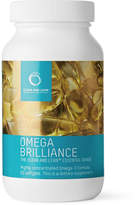 Bodyism's Clean and Lean Omega Brilliance Supplement, 60 Capsules