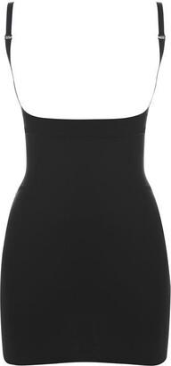 Nancy Ganz Shapewear Slip Dress