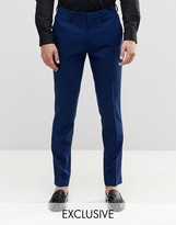 ONLY & SONS Slim Pants with Stretch
