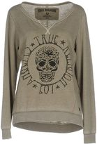 True Religion Sweatshirts