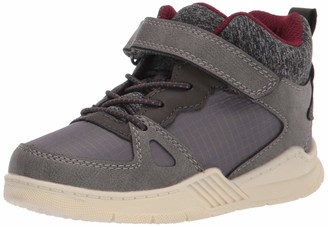 Osh Kosh Boy's Ignition Sneaker