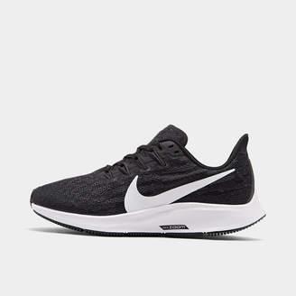 Nike Men's Pegasus 36 Extra-Wide Width Running Shoes