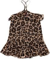 DSQUARED2 Dresses - Item 34684210