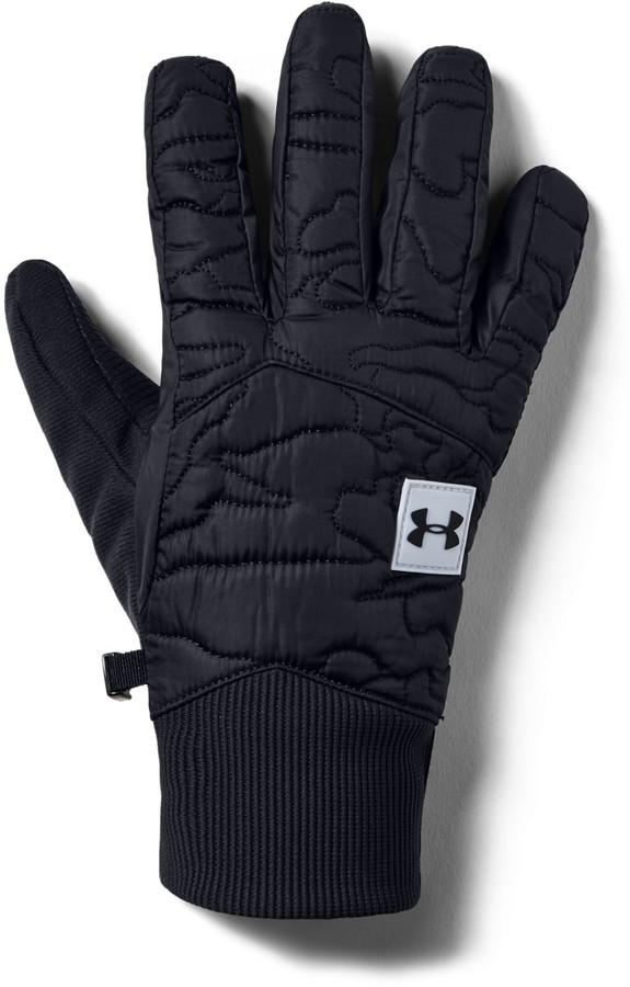 Under Armour Men's UA Softshell Gloves
