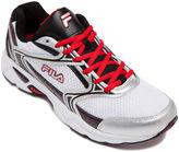 Fila Xtent 2 Mens Running Shoes