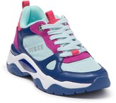 GUESS Flaus 2 Sneaker