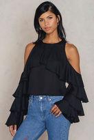 Siyah Tunic