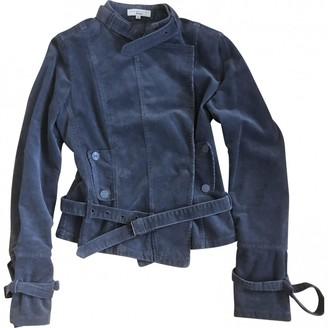 Essentiel Antwerp Cotton Jacket for Women