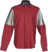 Leitmotiv Shirts - Item 38538796