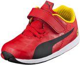 Puma Ferrari evoSPEED 1.4 Kids Shoes