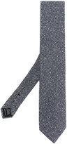 Tom Ford plain tie