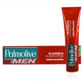 Palmolive Classic Shaving Cream