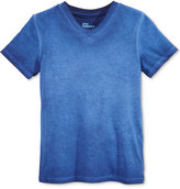 Epic Threads V-Neck T-Shirt, Little Boys (2-7)