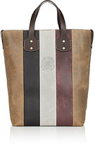 Ghurka Men's Broadway Tote Bag