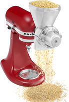 KitchenAid Kitchen Aid Grain Mill Mixer Attachment KGM