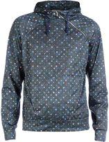 Grey Daniele Alessandrini Sweatshirts