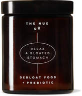 The Nue Co. - Debloat Food + Prebiotic Supplement, 100g