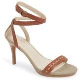 Seychelles Daring Ankle Strap Sandal