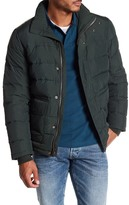 Timberland Goose Eye Mountain Jacket