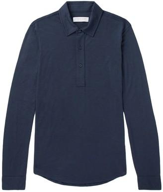Orlebar Brown Sweaters