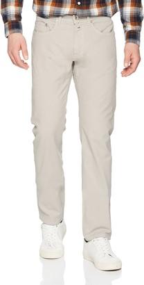 Pierre Cardin Men's Lyon Straight Jeans