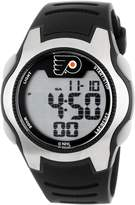 Game Time Men's NHL-TRC-PHI Watch