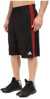 adidas Triple Up Shorts