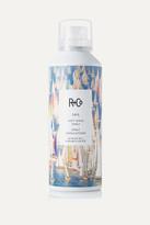 R+CO RCo - Sail Soft Wave Spray, 147ml - Colorless