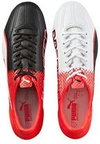 Puma evoSPEED 1.5 Leather FG Men's Firm Ground Soccer Cleats