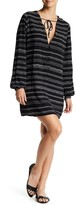 Tavik Genevieve Stripe Dress