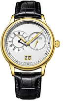 Dreyfuss & Co Dreyfuss Mens Watch DGS00121/06