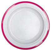 OXO Dinner Plate 8.3in Pink