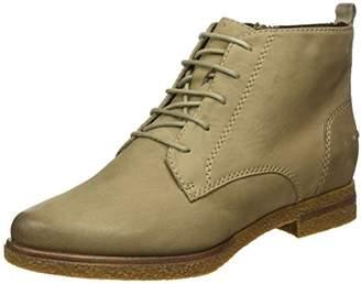 Tamaris 25260, Women's Chukka Boots,(38 EU)