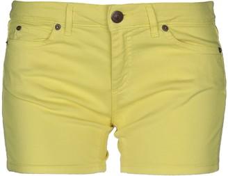 Basicon Shorts - Item 13050831FG
