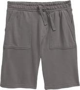 Tucker + Tate Essential Fleece Shorts