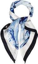 Kate Spade Break The Ice Scarf
