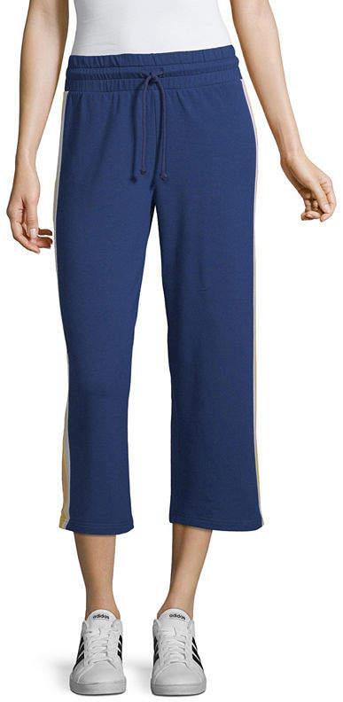 1657472ca8b531 Women Joggers Pants - ShopStyle