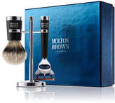 Molton Brown The Shaving Collection
