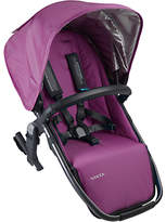 UPPAbaby Rumble Vista Second Seat, Samantha