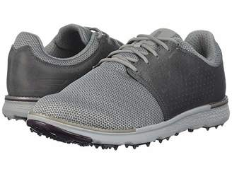 Skechers GO GOLF GO GOLF - Approach RF
