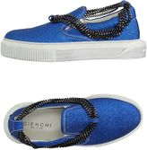 Gienchi Sneakers