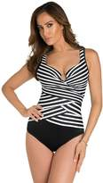 Miraclesuit New Directions Escape One Piece