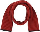 Dolce & Gabbana Oblong scarves - Item 46514194