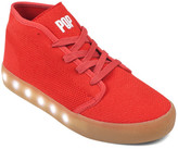 POP Stanley Light Up Sneaker